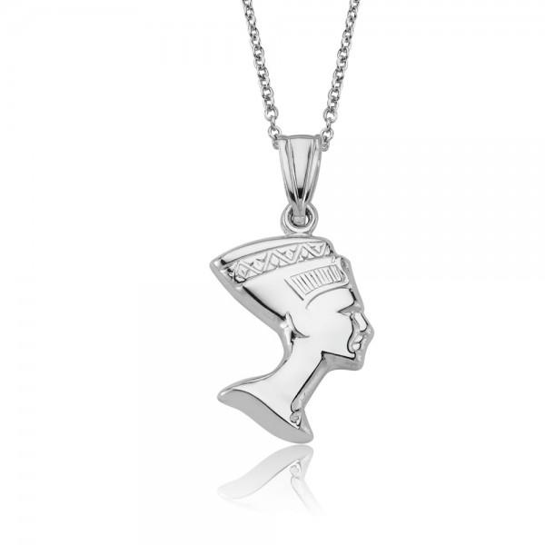Anhänger Cleopatra 925 Sterling Silber