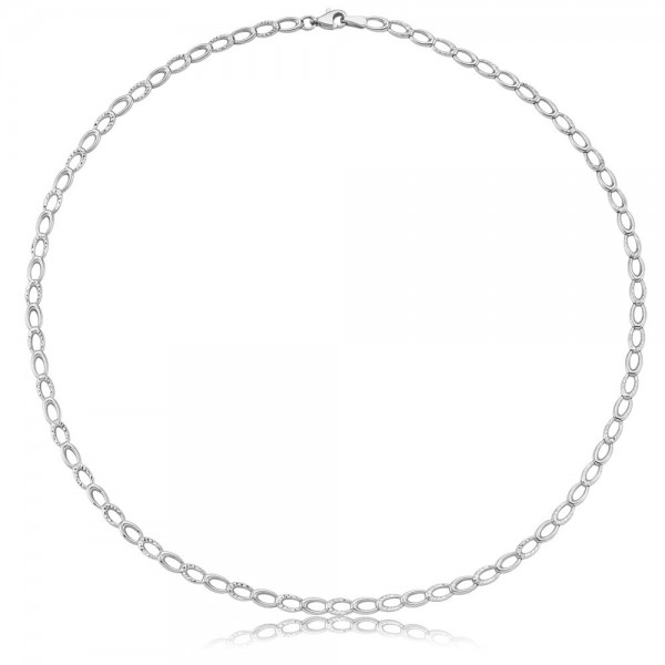 Collier 925 Sterling Silber